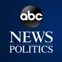 ABC News Politics