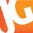 Jg logo 48x48 normal