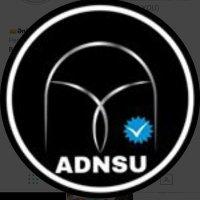 @AdnsuTelebeleri