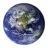 @Dritter_Planet