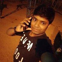 @Arjun10189426
