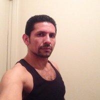 @LUISGAR98078383