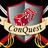 ConquestWmh