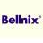 @Bellnix