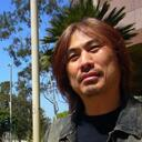 Masahiro Oishi