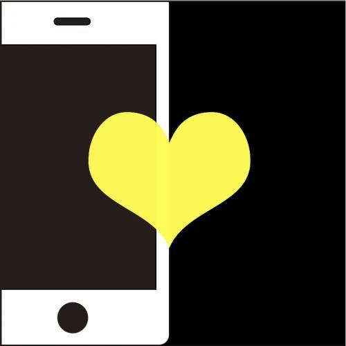 iPhone研究室管理人 Ozk Social Profile