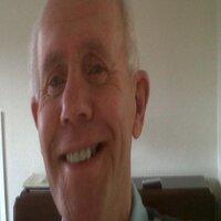 David Gillion | Social Profile