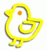 石井あつこ Social Profile