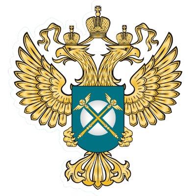 Новосибирское УФАС (@ufas_nsk)