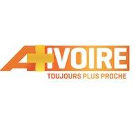 @aplusivoire