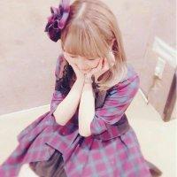 @yamiusagi_13h9