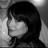 Jess_shoos profile