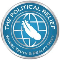 @PoliticalRelief