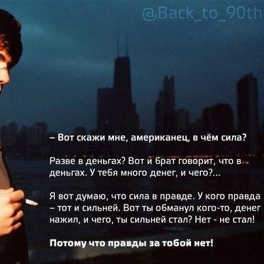 Олег (@1907OLEG)