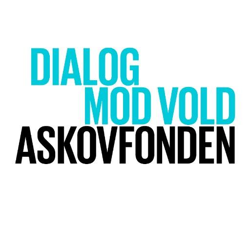 Dialog mod Vold