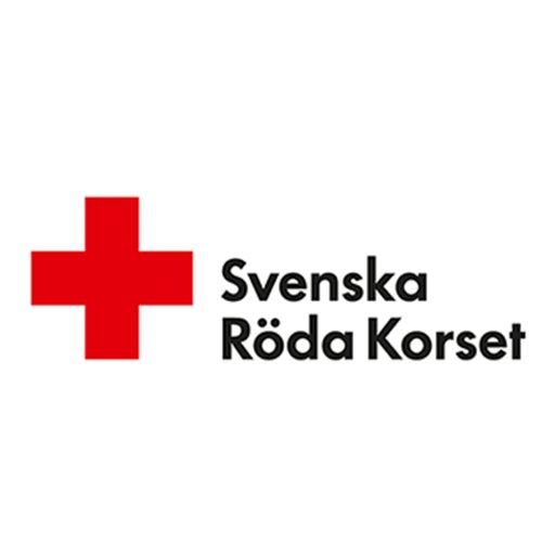 Svenska Röda Korset  Twitter Hesabı Profil Fotoğrafı