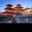 @Nepal_travels
