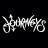 Journeys Twitter, Journeys YouTube and Journeys Facebook Updates