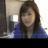 The profile image of yumi10