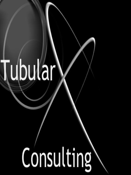 Tubular X Consulting Social Profile