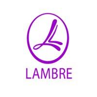 @Lambre_bel