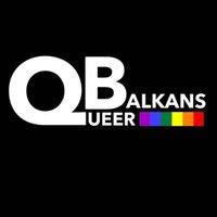 @queerbalkans