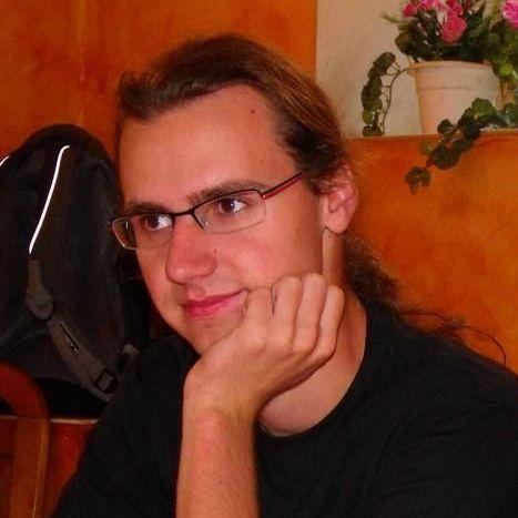 Petr Rauner