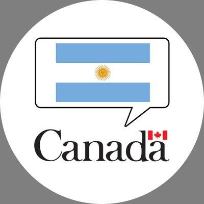 CanadaArgentina