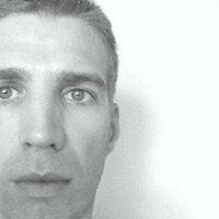 Andy Quayle | Social Profile
