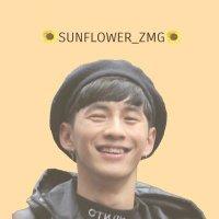 @sunflower_zmg