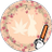 The profile image of ches_moudame