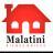 Malatini