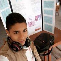 Khaled Hassan