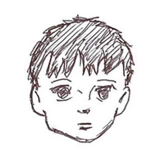 岩渕貞哉 Social Profile