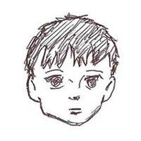 岩渕貞哉 | Social Profile