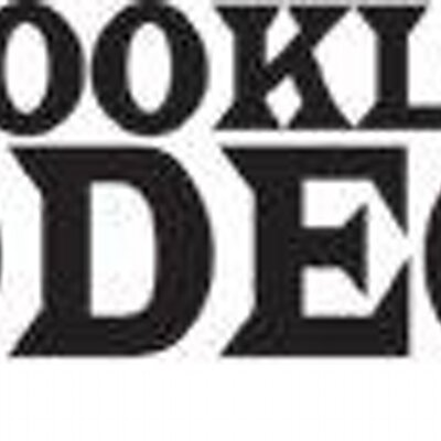 Brooklyn Bodega | Social Profile