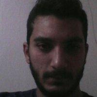 @Onur40946364