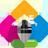 <a href='https://twitter.com/DecoratingInsi1' target='_blank'>@DecoratingInsi1</a>