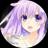 The profile image of Nepgear_V2