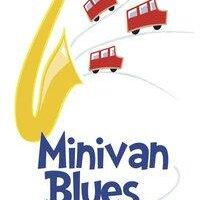 Minivan Blues | Social Profile