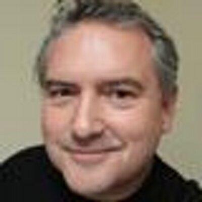 Dave Barger   Social Profile