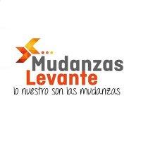 @MudanzasLevante