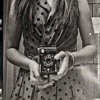 Brittany Staddon | Social Profile