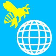 ミツバチの羽音と地球の回転 Social Profile