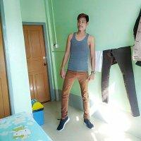 @Thurainaung18