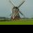holland_travel