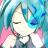 akinosora_