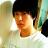 @j_hooni