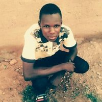 Alh Abass