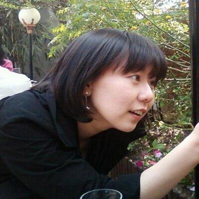 Min-jeong Lee 이민정 | Social Profile